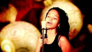Chant De Noël : Andro Malaza By Carole ♫♪
