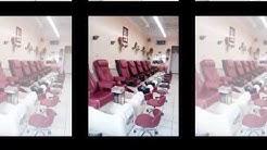 Luxury Nail Salon in Salt Lake City, UT 84106 (372)