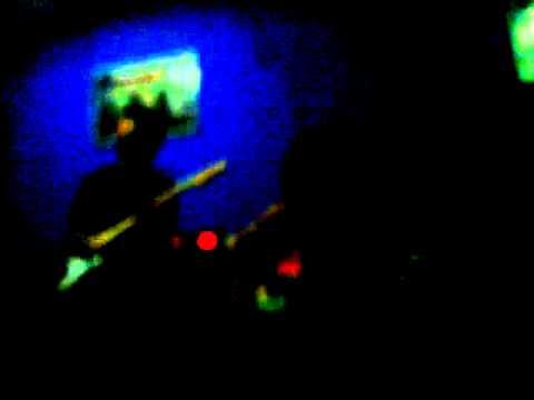 AKAR KELAPA ROOTS REGGAE LIVE Intro Nganjokjokarto (cover)