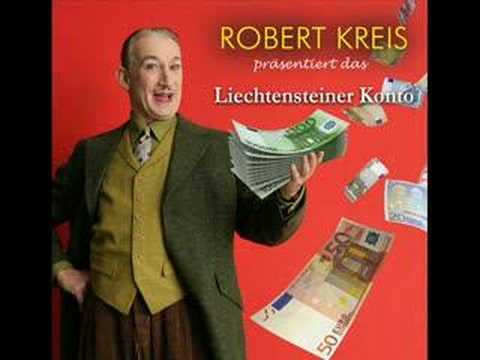 Liechtensteiner Konto