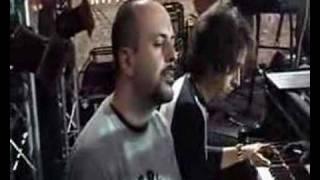 Innuendo - You Take My Breath Away (live in Salzburg 2004)