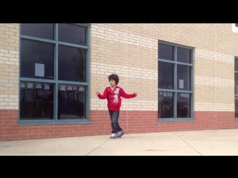 48 Best Learn How to Dance Popping images | Jedzenie i ...