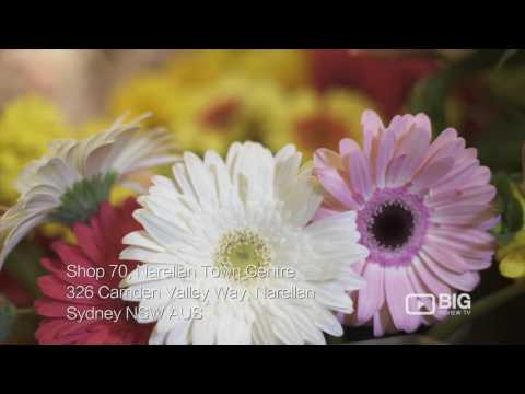 Bunch It With Country a Florist in Sydney selling Flowers and Bouquet