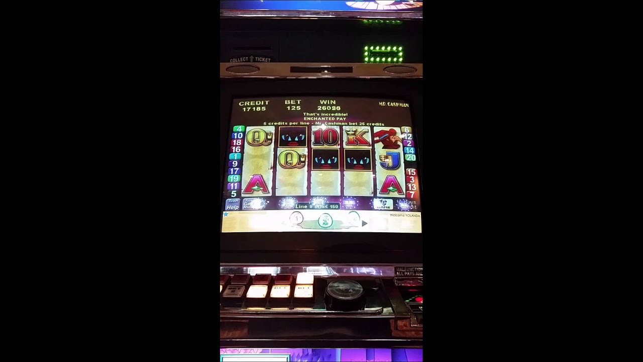 Top casino online canada for real money