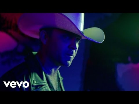Justin Moore  Somebody Else Will