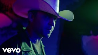 Justin Moore - Somebody Else Will thumbnail