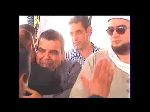 عزاء الحاج محمد عامر  الشيخ السيد ابوليلة فيديو ابراهيم ابوزيد