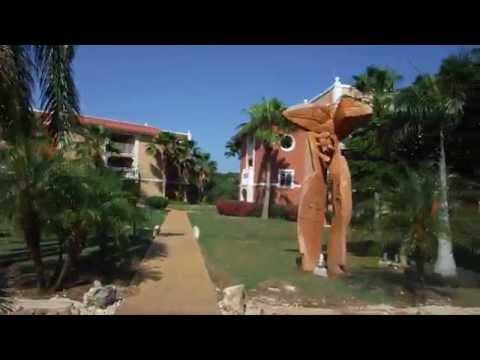 Memories Varadero Cuba Resort REVIEW full review