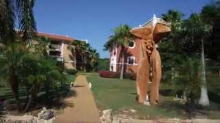 Memories Varadero Cuba Resort REVIEW full review