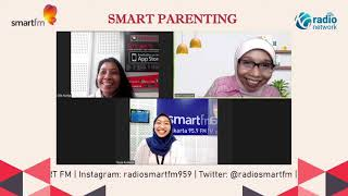 Mendampingi Anak Belajar Sesuai Gaya Mereka #YukPahami | Smart Parenting screenshot 3