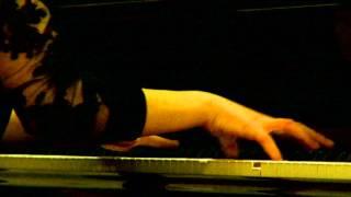 Дж Пуччини Вальс Мюзетты из оперы Богема