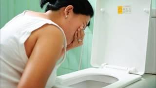 Ротовирусная кишечная инфекция симптомы