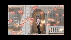 """Suigeneris """"TIP EM"""" (OFFICIAL MUSIC VIDEO)"""
