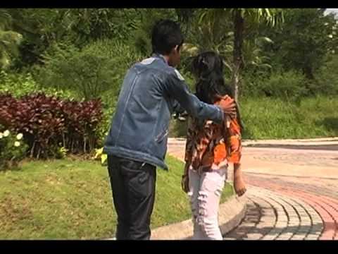 whynot - cinta palsu (video klip).mpg