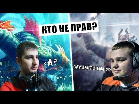 видео: РАЗБОРКИ СТРИМЕРОВ ! НУН ПОДГОРЕЛ С ХАКОНА ...