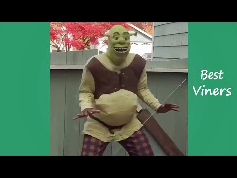 Try Not To Laugh or Grin While Watching Funny Clean Vines #74 - Best Viners 2020