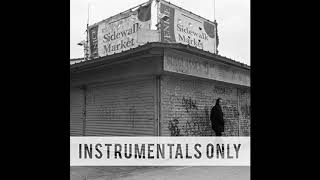 Evidence - Jim Dean (Instrumental)