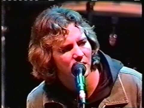 Pearl Jam 1999-10-31 Mt View, CA