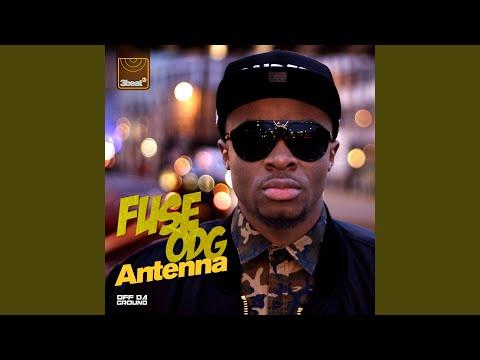 Antenna (feat. Wyclef Jean) (Remix)
