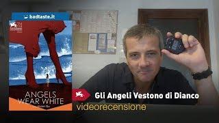 Venezia 74 - Gli Angeli Vestono di Bianco, di Vivian Qu   RECENSIONE