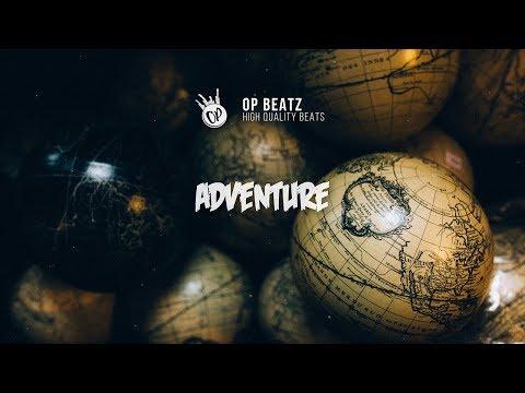 "[FREE] Acoustic Guitar Rap Beat 2019 – ""Adventure"" | Free Beat | Rap/Trap Instrumental"