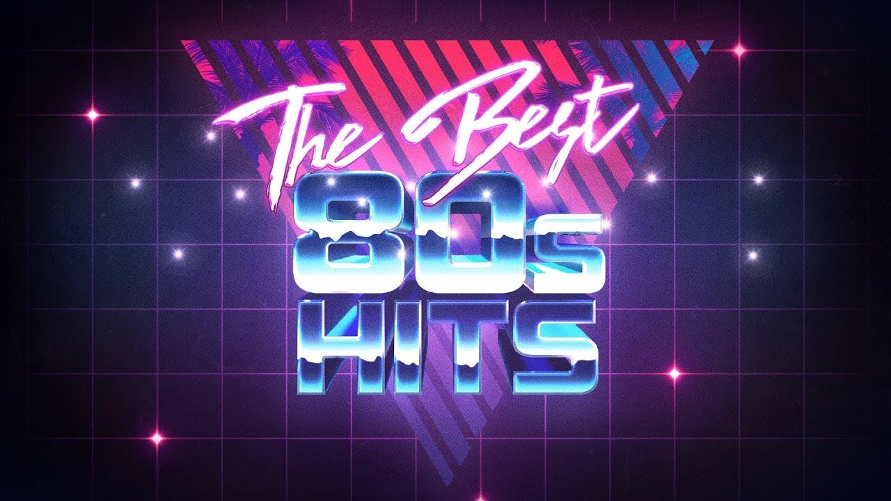 Nonstop 80s Greatest Hits Best Oldies Songs Of 1980s