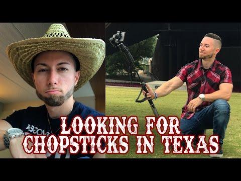 Road Trip Things To Do In Houston Texas | Exploring Hermann Park & Buffalo Bayou Park