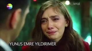 Два лица Стамбула