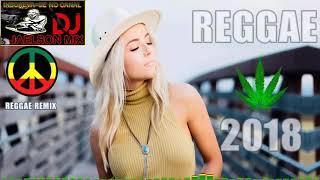 Video MELO DE JULIANA REGGAE REMIX download MP3, 3GP, MP4, WEBM, AVI, FLV April 2018