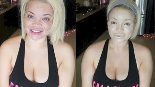 100 LAYERS OF FOUNDATION