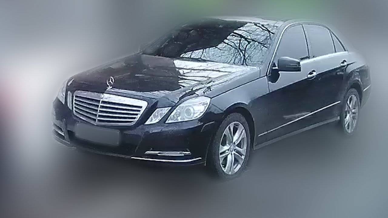 Brand new 2018 mercedes benz e350 new model production for Brand new mercedes benz