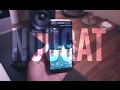 Video JWxQuGFypDM