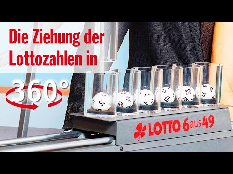 die-ziehung-der-lottozahlen-vom-02.09.2020-in-360-grad