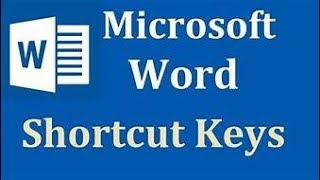Ms word tricks in hindi