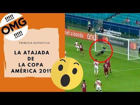 Memes De Venezuela En La Copa America 2019