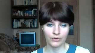 репетитор русского языка по скайпу - Елена Сергеевна - Distance-Teacher.ru