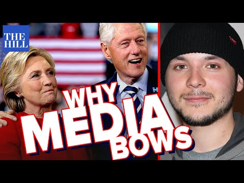tim-pool-on-why-the-media-bows-to-the-clintons