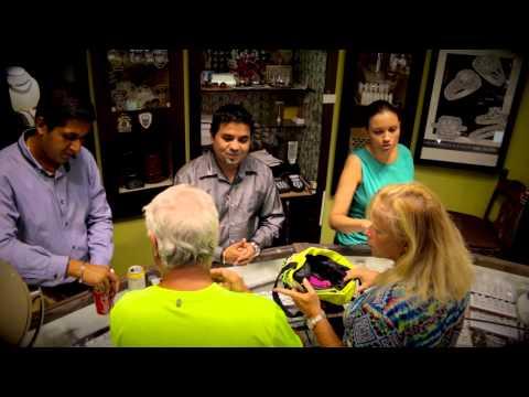 Queens Jewelers Aruba