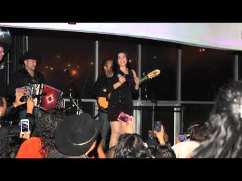 Avisador Magazine en el Miami Beach Club con Graciela Beltran Issue 263