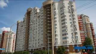Обзор Ликограда - ЖК Ліко-Град (Лико-Град) Киев видео(, 2014-07-17T08:38:54.000Z)