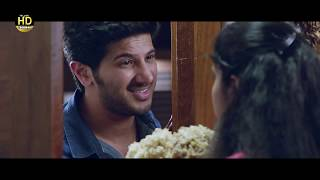 Dulquer Salmaan - Andamaina Jeevitham Full Movie
