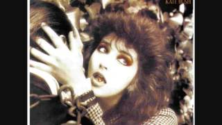 Watch Kate Bush The Dreaming video