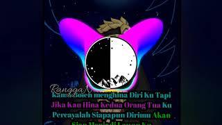 Download Dj DANZA DANZA RISKI IBRAHIM