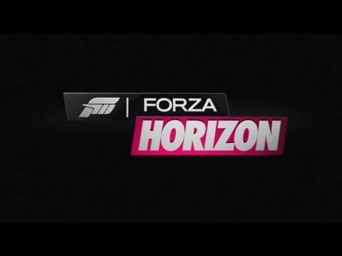Sam and the womp   Bom Bom [Forza Horizon Soundtrack]