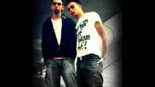Danito & JP - Girl I Miss You (2008)