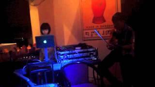 Shadow Play Electro Acoustic Cải lương 2  NSUT Đào Văn Trung