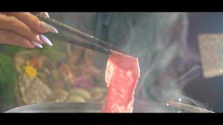 【火鍋廣告影片】「火鍋廣告影片」#火鍋廣告影片,竹苑高級shabu|...