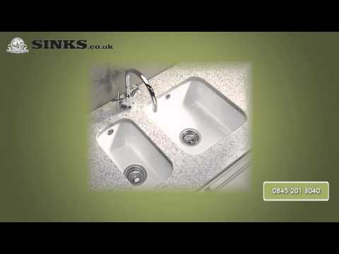 ceramic-kitchen-sinks-from-sinks.co.uk