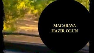 #KOCAELİ #GEBZE KADILLI #KÖYÜ #İSTANBUL #PENDİK #TEPEÖREN #ORMANLARINDA #MACERA