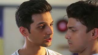 Download Video Kaisi Yeh Yaariaan Season 2 - Episode 291 - Maddy interrupts FAB5's jam MP3 3GP MP4